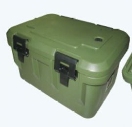 Insulated Food Box 33 Litres