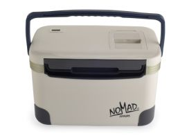 28L Nomad Medical Cool Box