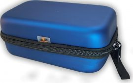 Nomad Travel Case Large