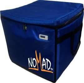 Cold Chain Box 78 Litre - minimum holding time 72 hours