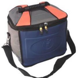 Nomad Soft Medical Cool Carrier