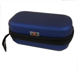 Nomad Medical Travel Case Medium