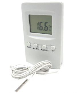 MAX/MIN Thermometer