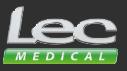 LEC Medical